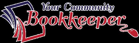 YCB_logo